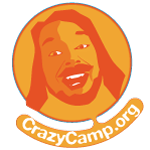 CrazyCamp.org